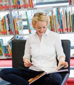 avj medienpreis 2020 leipziger buchmesse 2020 Brigitte Wallinger Liest und freut sich immer und immer wieder rigitte Wallinger Kinderbuchblog Jugendbuchblog Feuer und Flamme für Junge Literatur Buchtipps für Kinder Buchempfehlung für Jugendliche Teens Kids